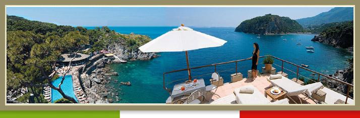 Soggiorno Mare Italia Last Minute ~ Idee per il design ...